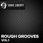 Gemafreie Musik Rough Grooves Vol.1
