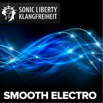 Gema-freie Hintergrundmusik Smooth Electro