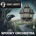 Gemafreie Musik Spooky Orchestra