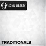 Gema-freie Hintergrundmusik Traditionals