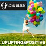 Gema-freie Hintergrundmusik Uplifting&Positive