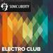 Filmmusik und Musik Electro Club