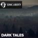 Filmmusik und Musik Dark Tales