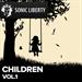 Filmmusik und Musik Children