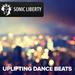 Filmmusik und Musik Uplifting Dance Beats
