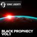 Filmmusik und Musik Black Prophecy Vol.1