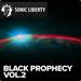 Filmmusik und Musik Black Prophecy Vol.2