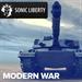 Filmmusik und Musik Modern War