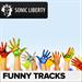 Filmmusik und Musik Funny Tracks