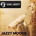 Filmmusik und Musik Jazzy Moods