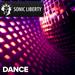Filmmusik und Musik Dance