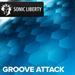 Filmmusik und Musik Groove Attack