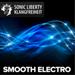 Filmmusik und Musik Smooth Electro