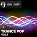 Filmmusik und Musik Trance Pop