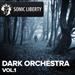 Filmmusik und Musik Dark Orchestra Vol.1