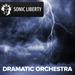 Filmmusik und Musik Dramatic Orchestra