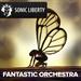 Filmmusik und Musik Fantastic Orchestra