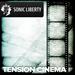 Filmmusik und Musik Tension Cinema