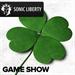 Filmmusik und Musik Game Show