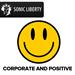 Filmmusik und Musik Corporate and Positive