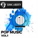 Filmmusik und Musik Pop Music Vol.1