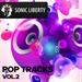 Filmmusik und Musik Pop Tracks Vol.2
