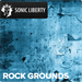 Filmmusik und Musik Rock Grounds