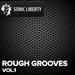 Filmmusik und Musik Rough Grooves Vol.1