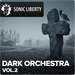 Music and film soundtrack Dark Orchestra Vol.2
