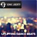 Music and film soundtrack Uplifting Dance Beats
