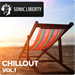 Music and film soundtrack Chillout Vol.1
