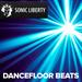 Music and film soundtrack Dancefloor Beats