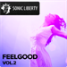 Music and film soundtrack Feelgood Vol.2