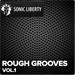 Music and film soundtrack Rough Grooves Vol.1