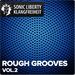 Music and film soundtrack Rough Grooves Vol.2