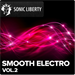 Music and film soundtrack Smooth Electro Vol.2