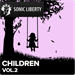 Music and film soundtrack Children Vol.2