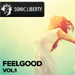 Music and film soundtrack Feelgood Vol.1