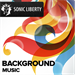 Music and film soundtrack Background Music