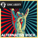 Music and film soundtracks Alternative Rock