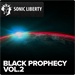 Royalty-free Music Black Prophecy Vol.2