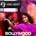 Royalty-free Music Bollywood