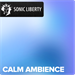 Royalty-free Music Calm Ambience