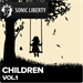 Royalty-free Music Children