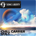 Royalty-free Music Chill Carrier Vol.1