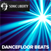Royalty-free Music Dancefloor Beats