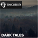 Royalty-free Music Dark Tales