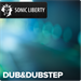 Royalty-free Music Dub&Dubstep