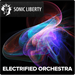 Royalty-free Music Electrified Orchestra