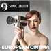 Royalty-free Music European Cinema